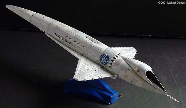 orin space shuttle - photo #45