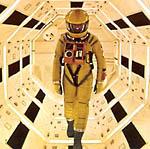 2001 space suit movie - photo #23