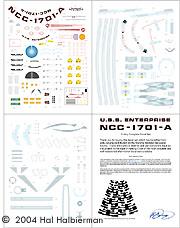sci fi & fantasy modeller pdf download