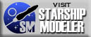 Also Visit Starship Modeler