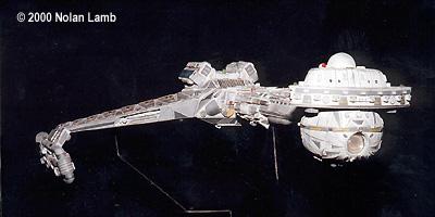 458 Best good ship designs for Star Trek images in 2020 ...