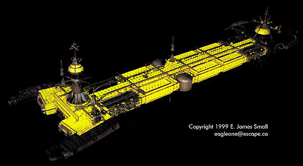 Cygnus Spacecraft Black Hole   www.pixshark.com - Images ...