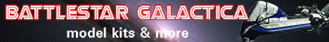 [[Battlestar Galactica models & more at the Starship Modeler Store]]