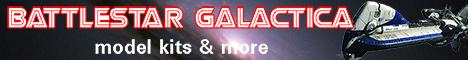 [[Battlestar Galactica models & more at the Starship Modeler Store]]