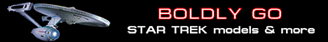 [[Star Trek models & more at the Starship Modeler Store]]