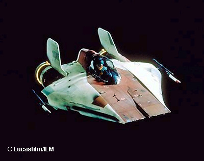 http://www.starshipmodeler.com/starwars/md_A-wing_01.jpg