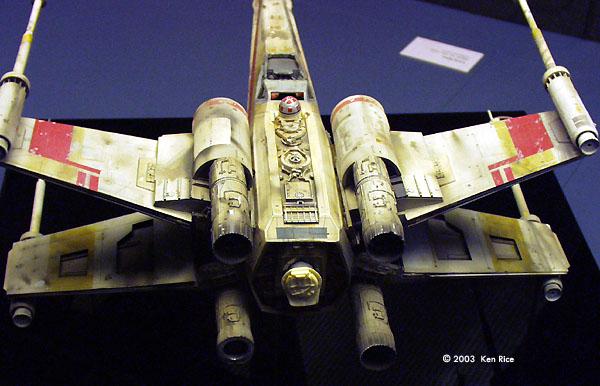 http://www.starshipmodeler.com/starwars/refpix/kr_Xwing_back_top.jpg