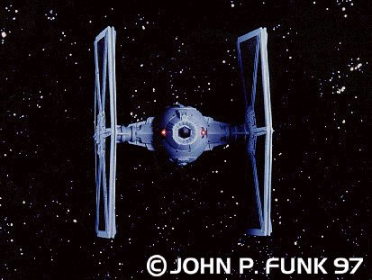 Star Wars Weapons List. The following is a list of ship- and vehicle-mounted weapons in the Star