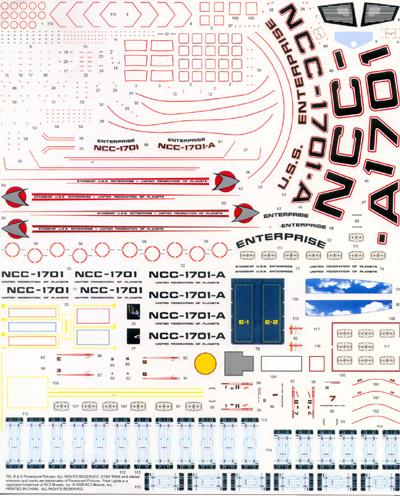 Jl_pre_enta on Star Trek Starship Parts
